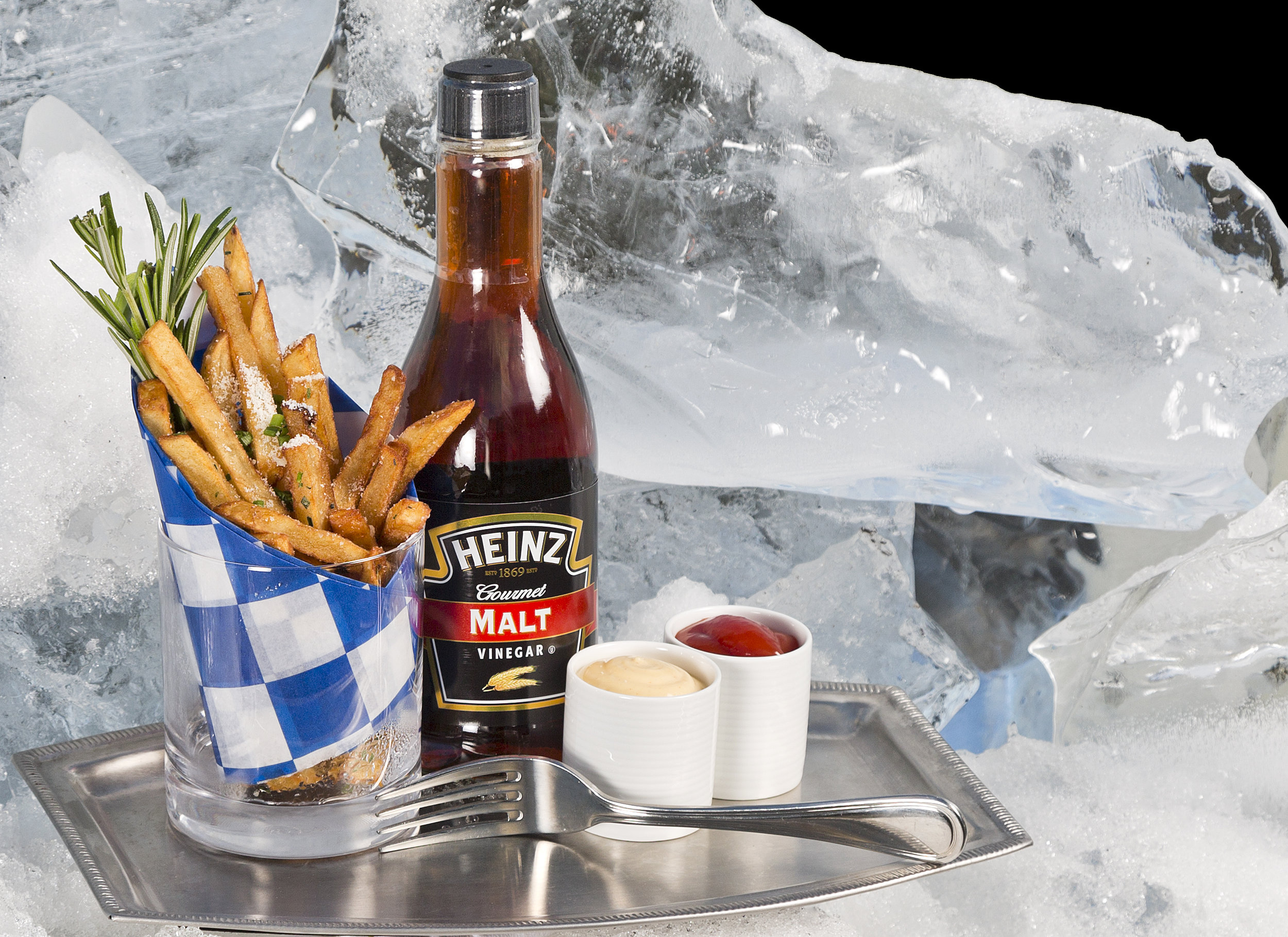 Ice-Food-3.jpg