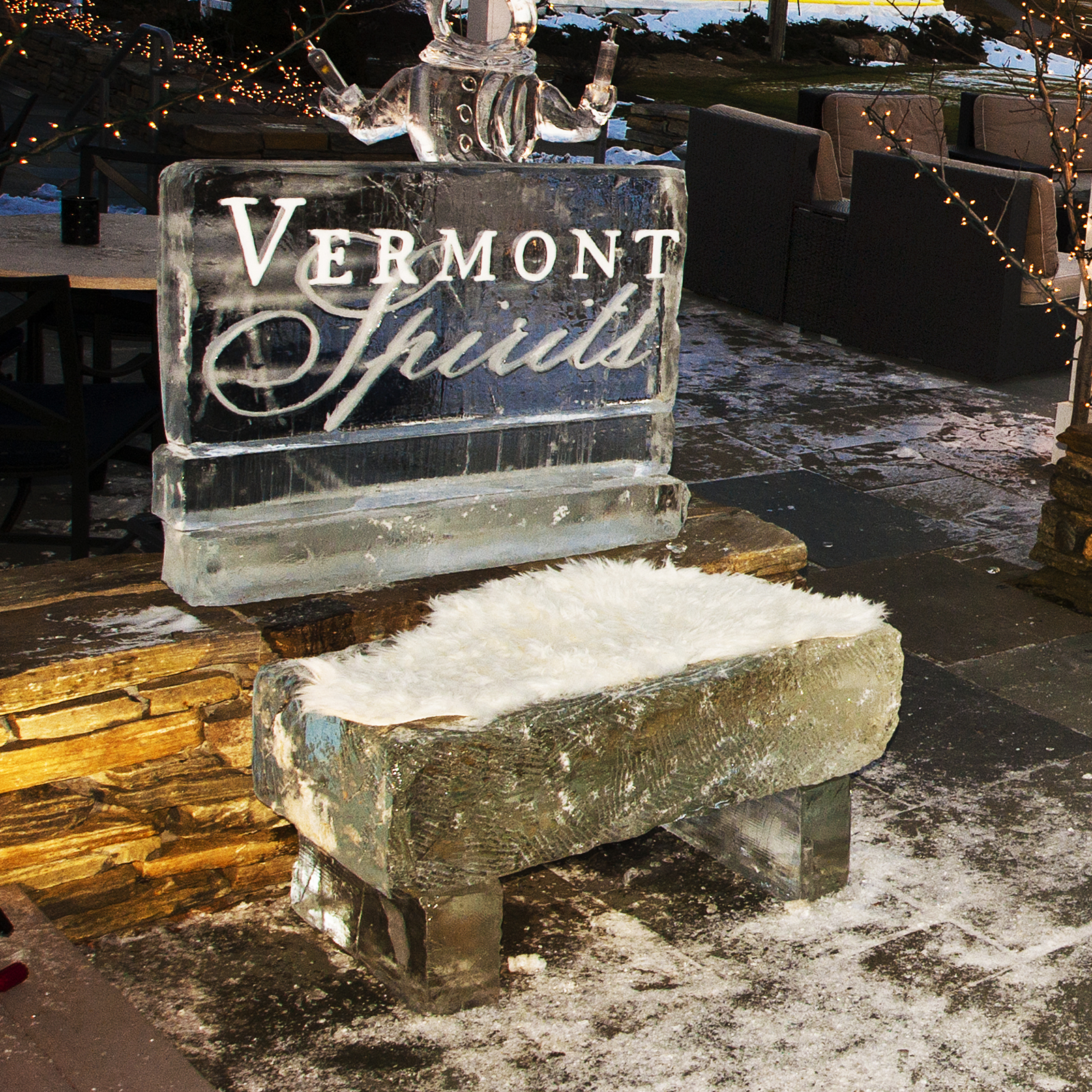 Samoset Ice Bar 2013_6302.jpg