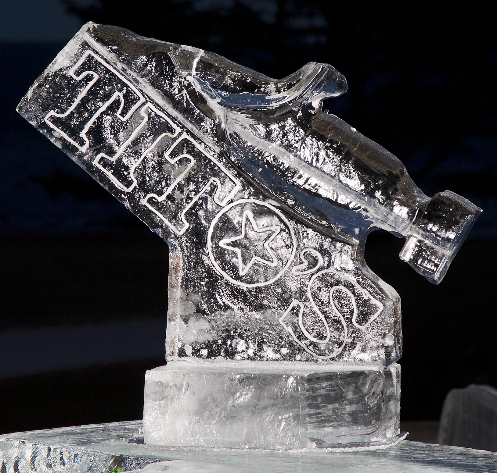 Samoset-Ice-Bar-2017-2.jpg