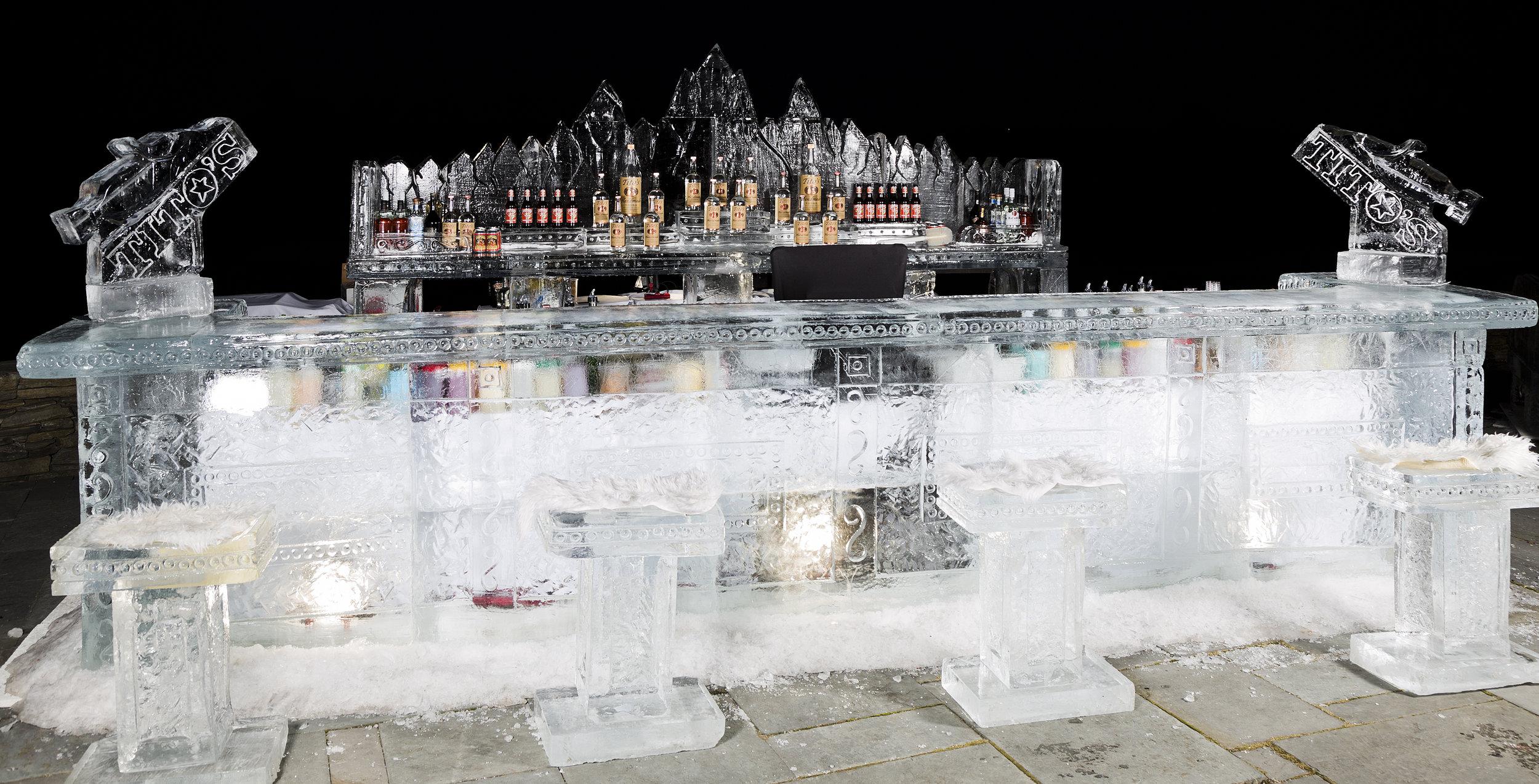 Samoset-Ice-Bar-2017-4.jpg