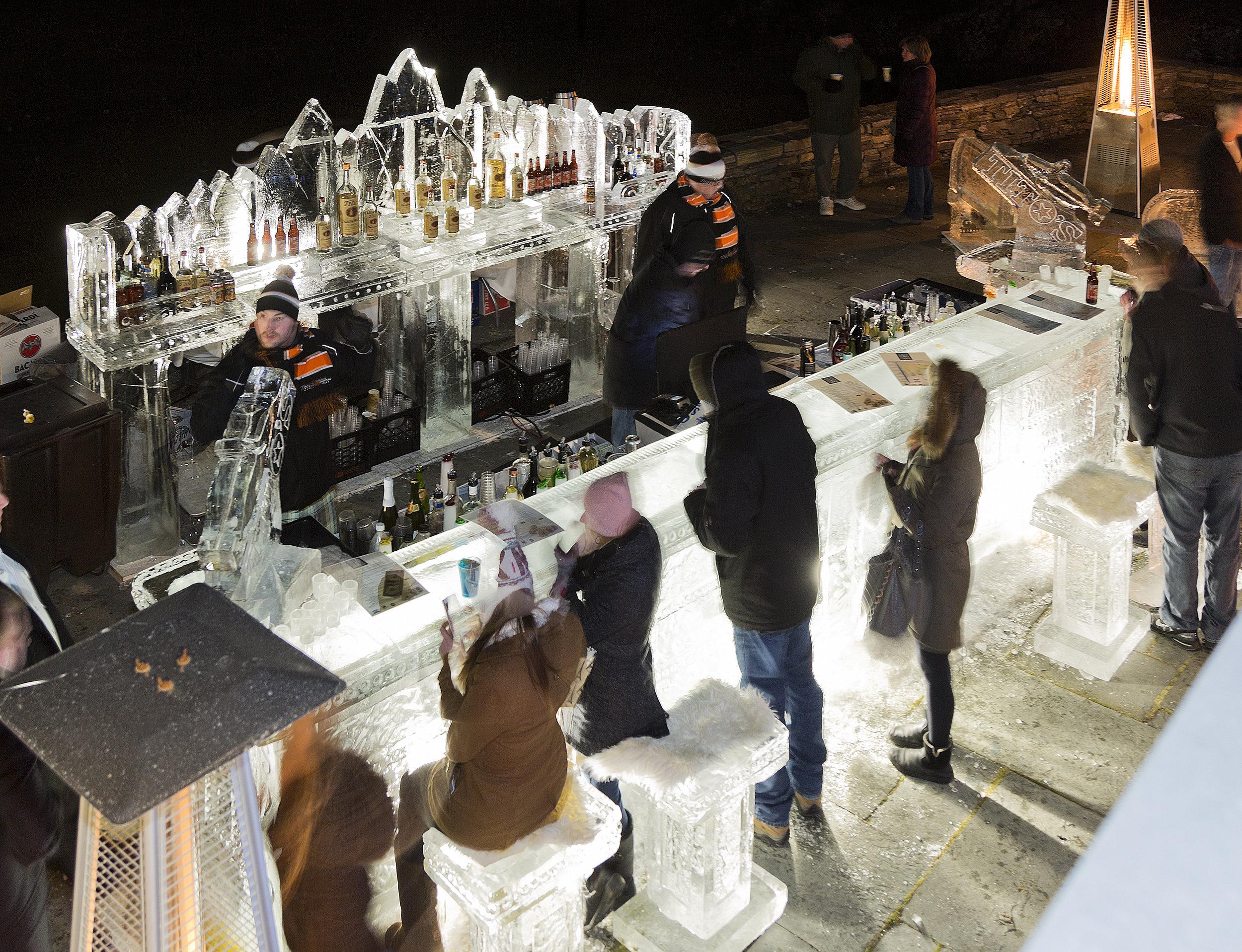 Samoset-Ice-Bar-2017-12.jpg