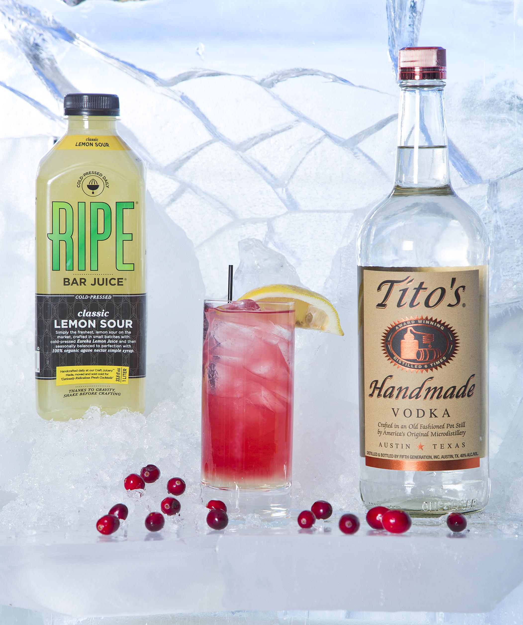 Samoset-Ice-Bar-2017-Cocktail-4.jpg