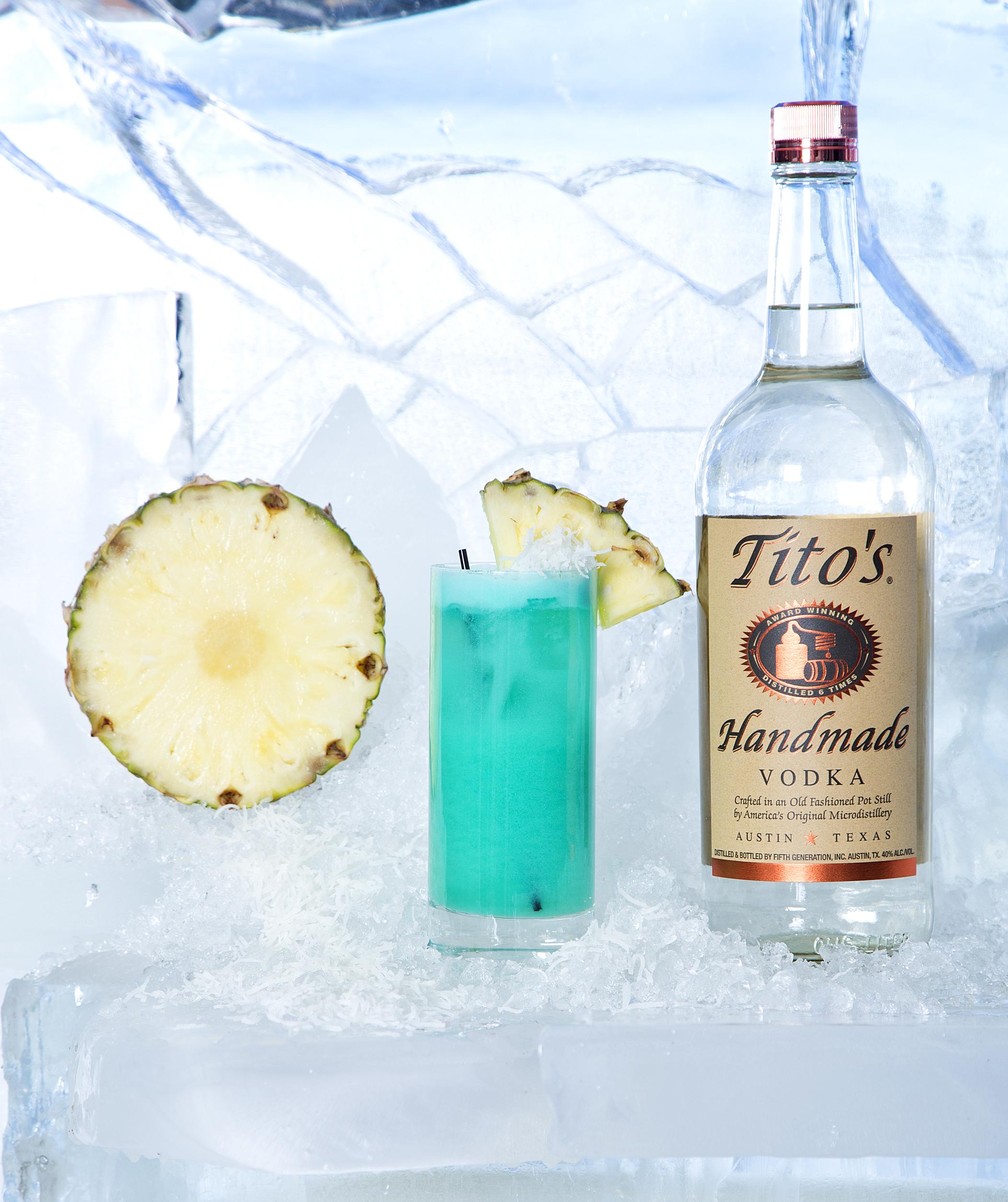 Samoset-Ice-Bar-2017-Cocktail-11.jpg
