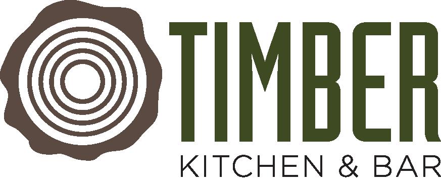 Timber-Logo.png