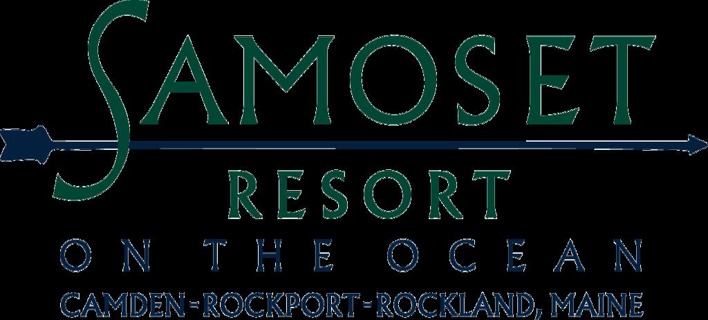 Samoset logo.png