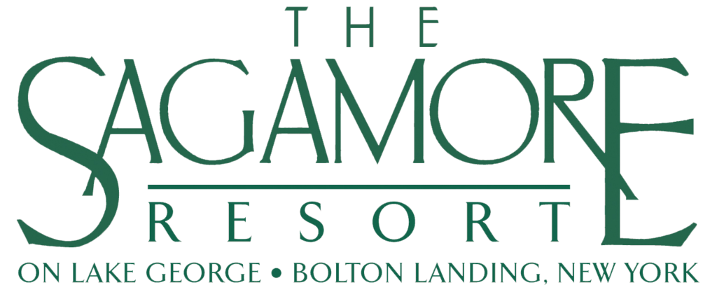 Sagamore logo.png