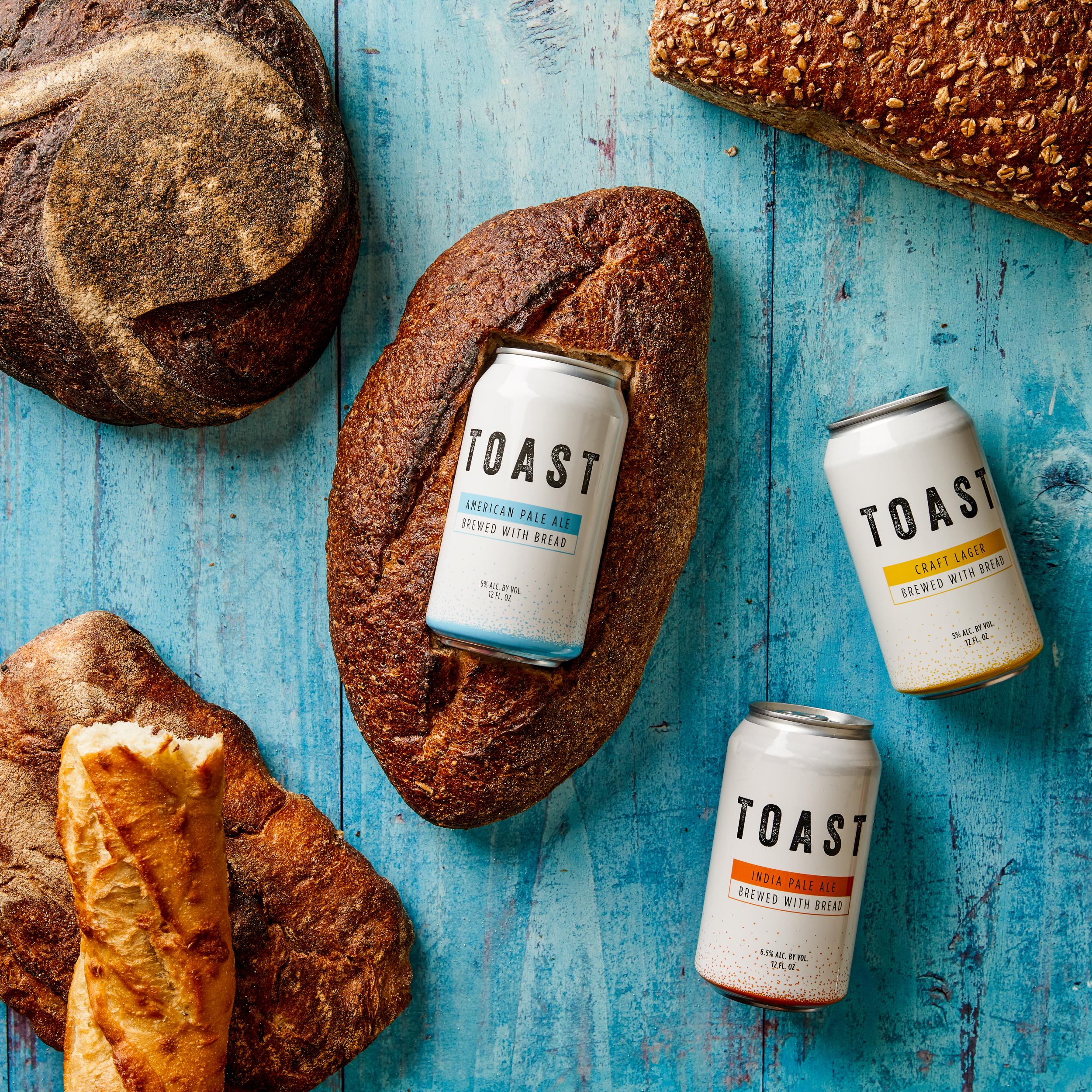 Toast5401.jpg