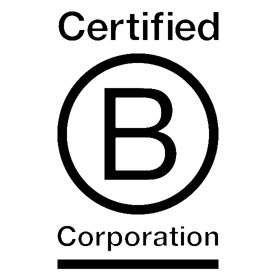 mulondon-certifications-bcorporation_2.png