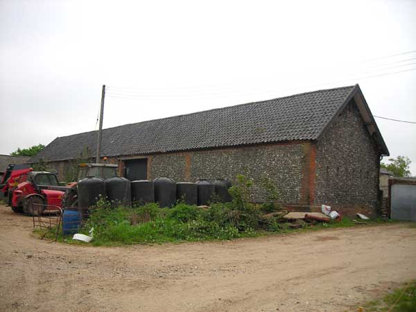 East-Farm-Barnham.jpg