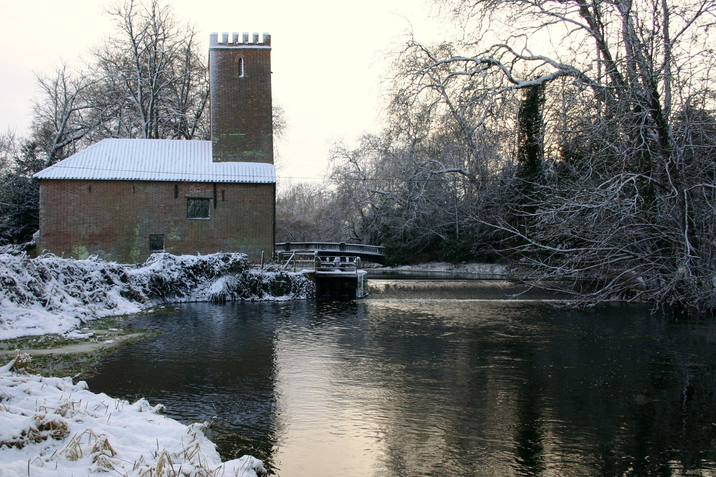 Watermill, winter (2).JPG