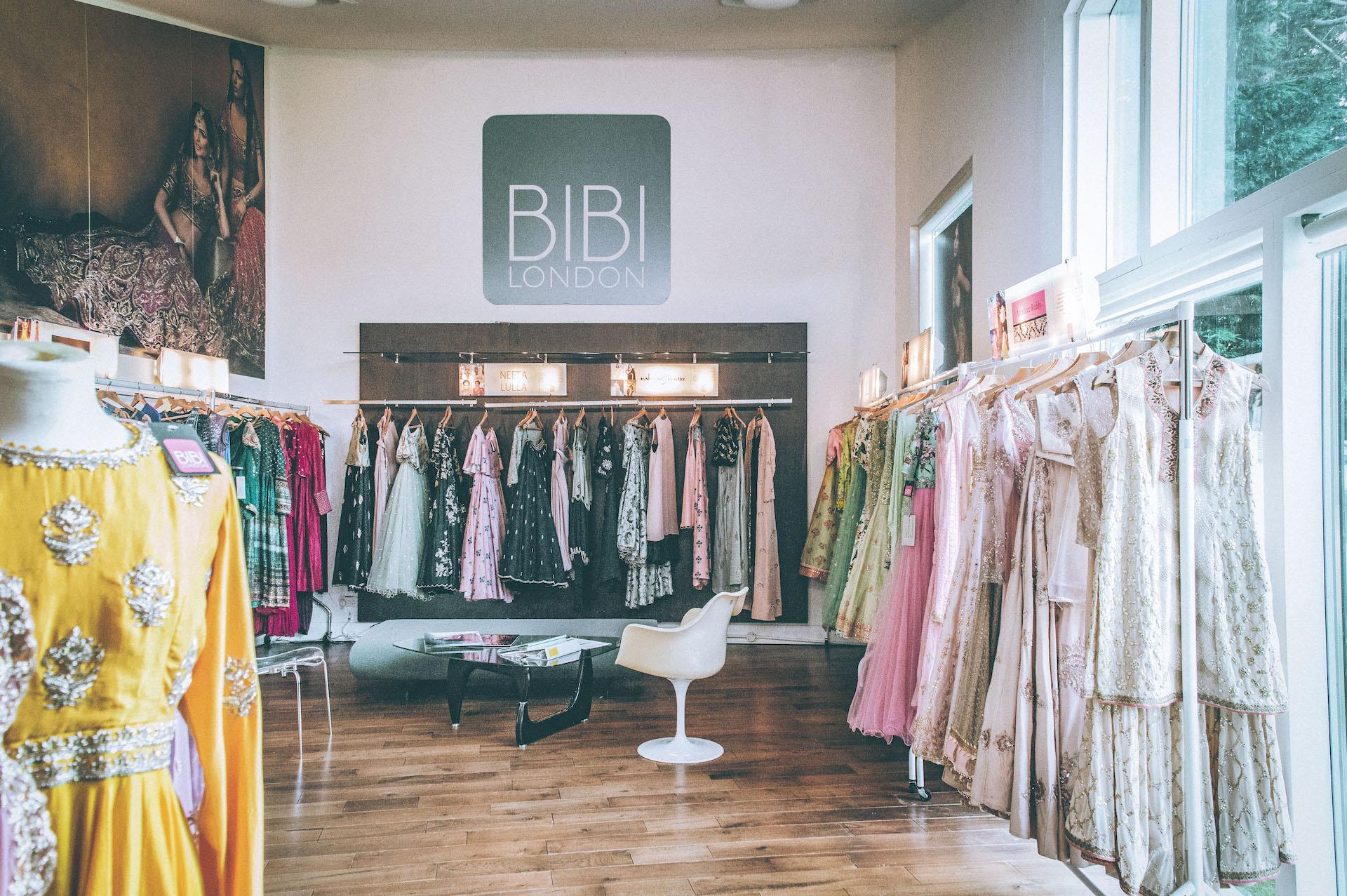 BLC_Store_4.JPG