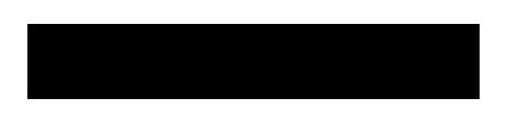 HJ Logo_black.png