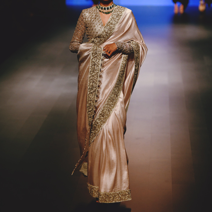 Jayanti Reddy -