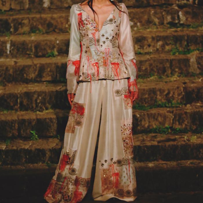 Anamika Khanna -