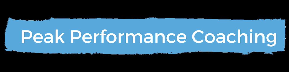 Peak Performance Coaching.png