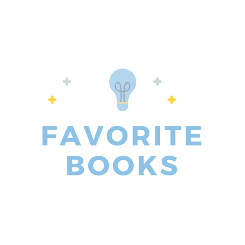 Favorite books final.png