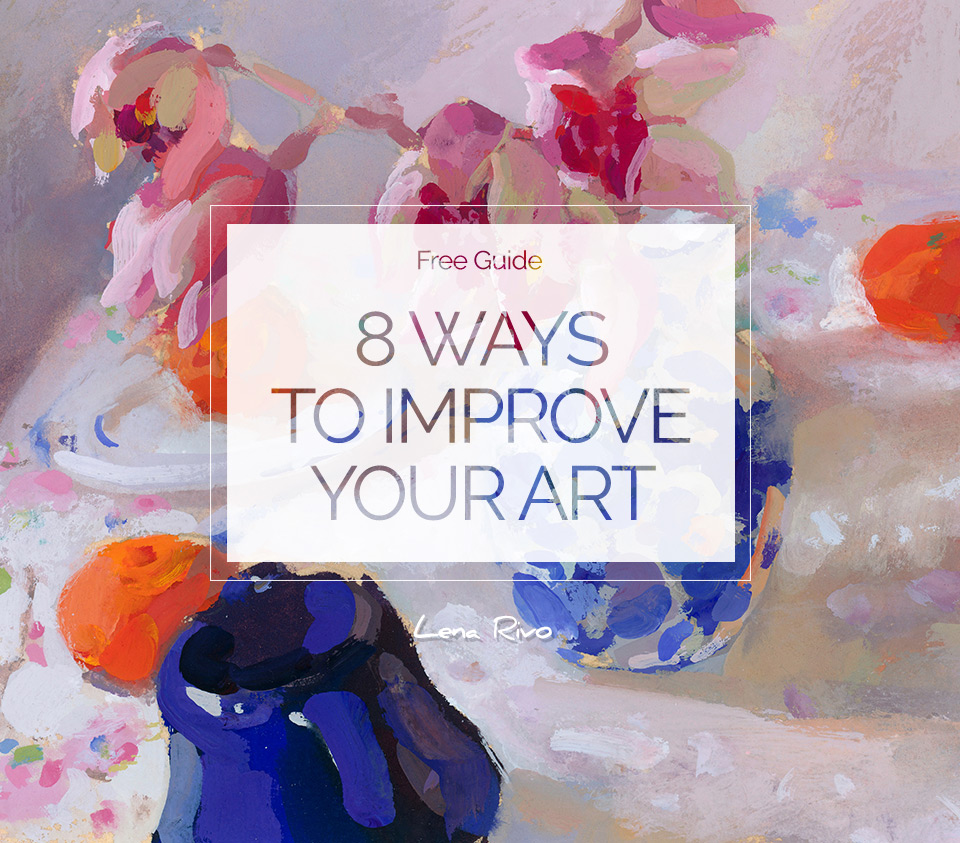 8-Ways-to-Improve-your-art.jpg