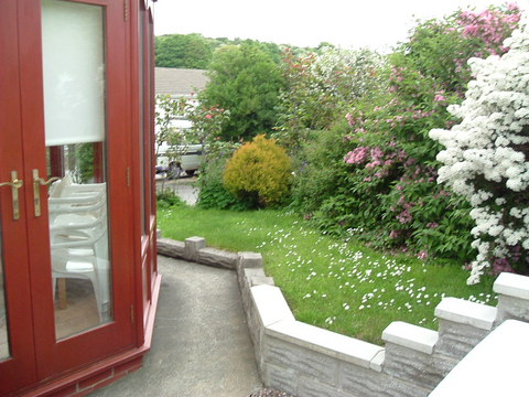 Holiday Cottage Gower