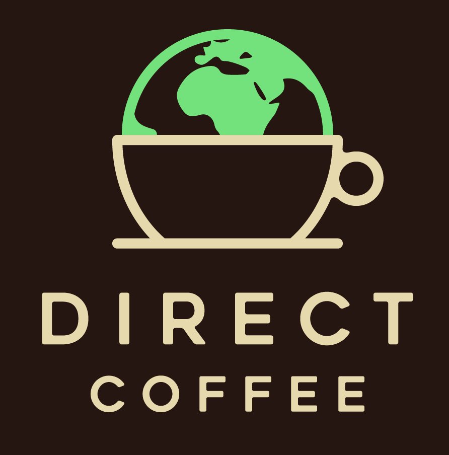 direct coffee logo.png