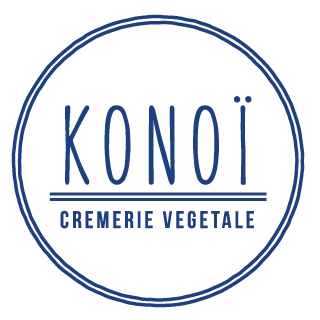 konoi logo.png