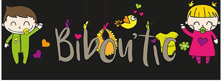 biboutic.png