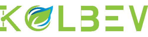 Kolbev logo.png