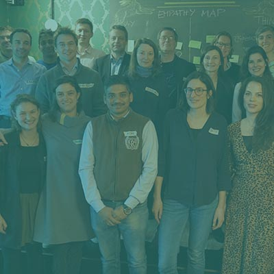 Selected Startups 2019 -