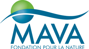 mava logo resized.png