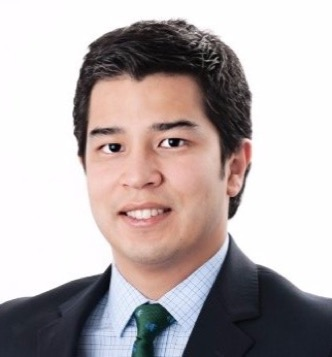 Diego Estrada