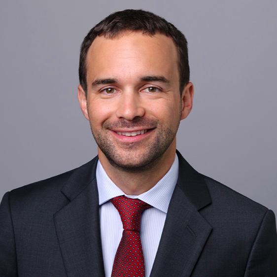 Ralph Schmidhalter