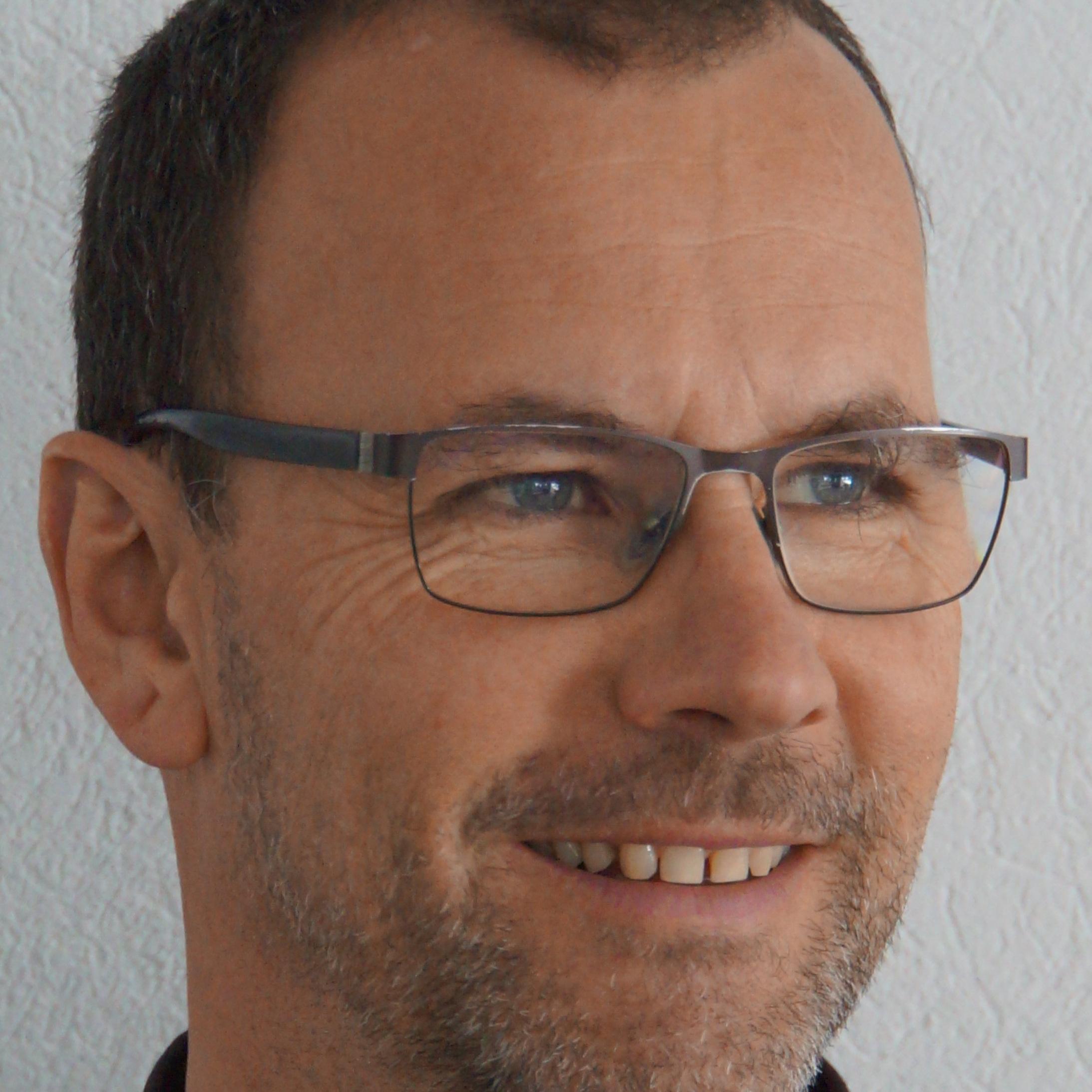 Pol Budmiger