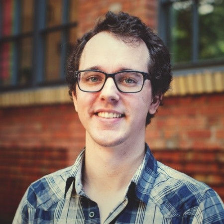 Mario Patrick Schwery   Lean Startup Enthusiast, Design Thinking Facilitator, Startup Ecosystem Builder