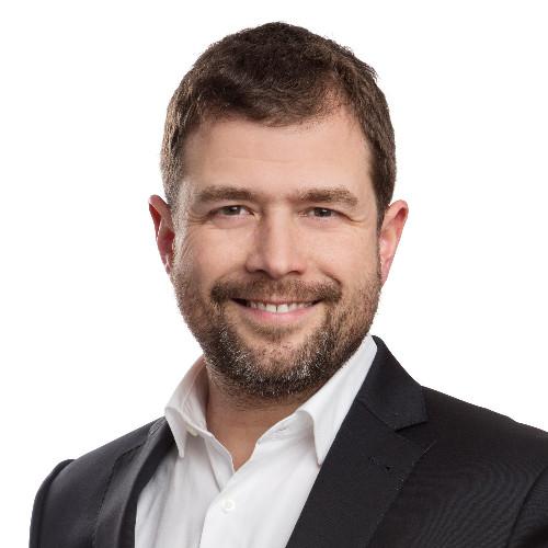Cyril Deleaval   Accélérateur de croissance, générateur de mises en relation et différenciateur de stratégie