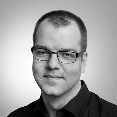 Nils Moussu   Co Lead Business Lab
