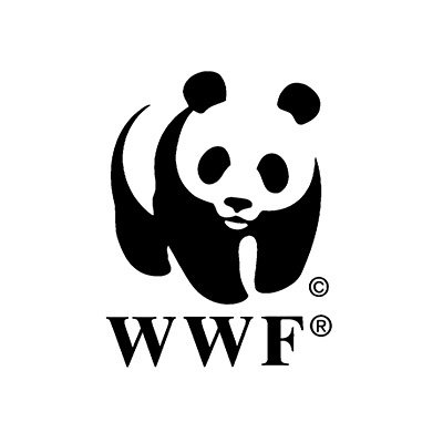 wwf logo for cet website.jpg