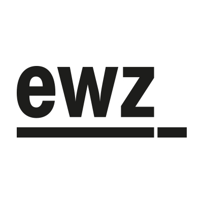 ewz logo for cet website.jpg