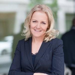 Tanja Mächler-Diethelm     Communications, Partnerships, Community Building