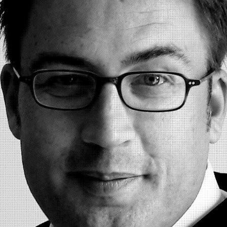 Mark Leinemann     Communikations and Marketing