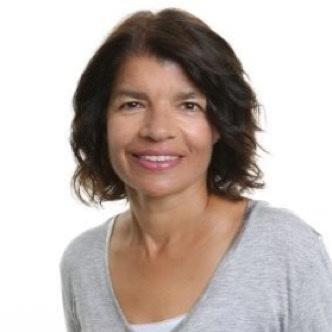 Margaret Jacob
