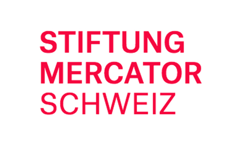 mercator logo for website.jpg