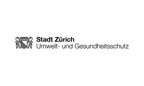 stadt zürich logo for website.jpg