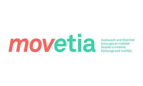 500x300_movetia logo for cet website.jpg