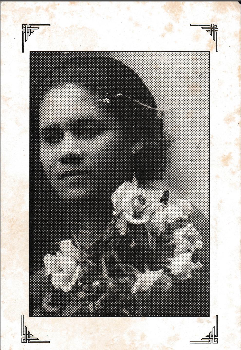 Yvonne Hakim Rimpel.png