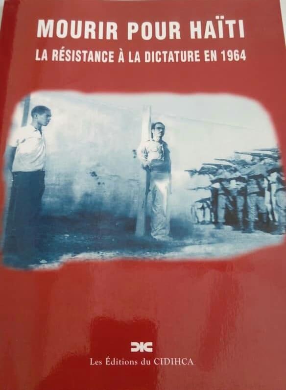 Mourir+pour+Haiti.jpg