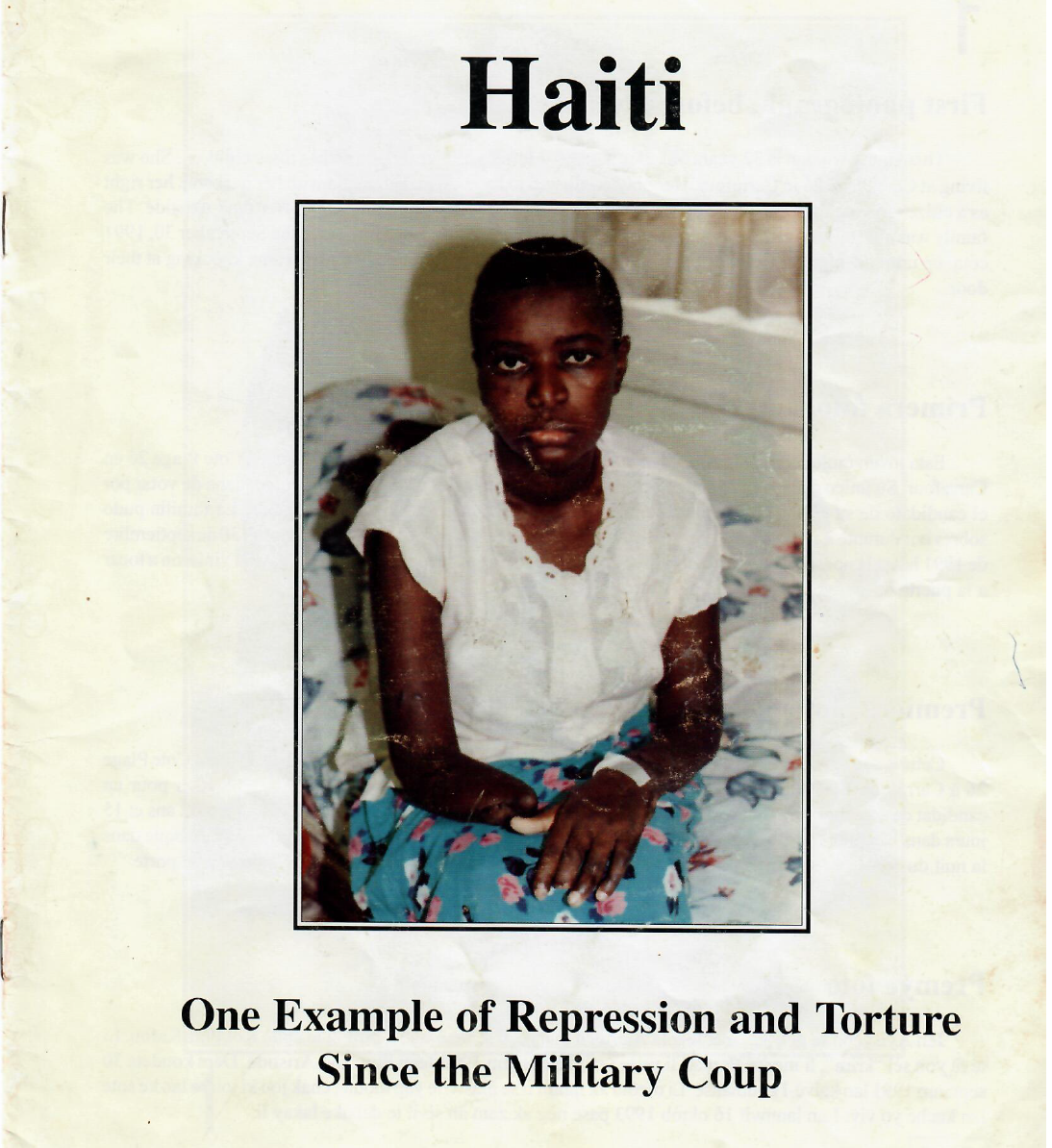 Torture report cover page.png