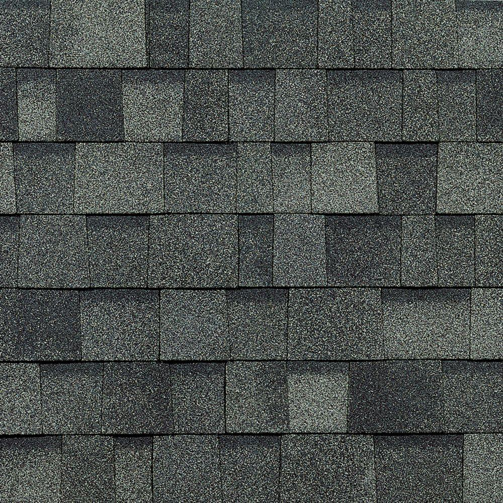 gray-owens-corning-roof-shingles-hk20-64_1000.jpg