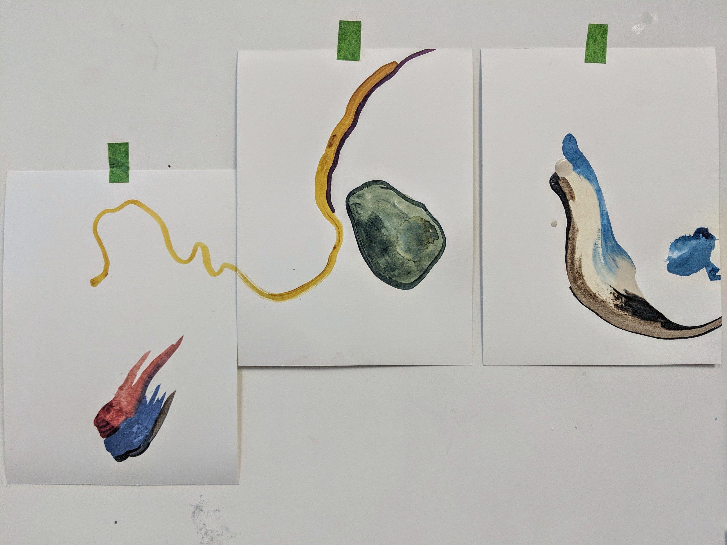 golden-thread-breath-triptych.jpg