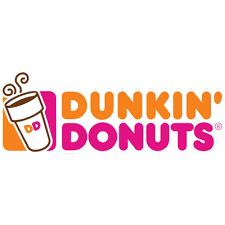 dunkin'.png