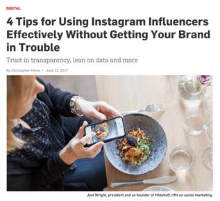 ad week 4 tips.jpg