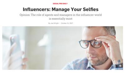ad week manage your selfies.jpg